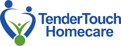 Tender Touch Homecare
